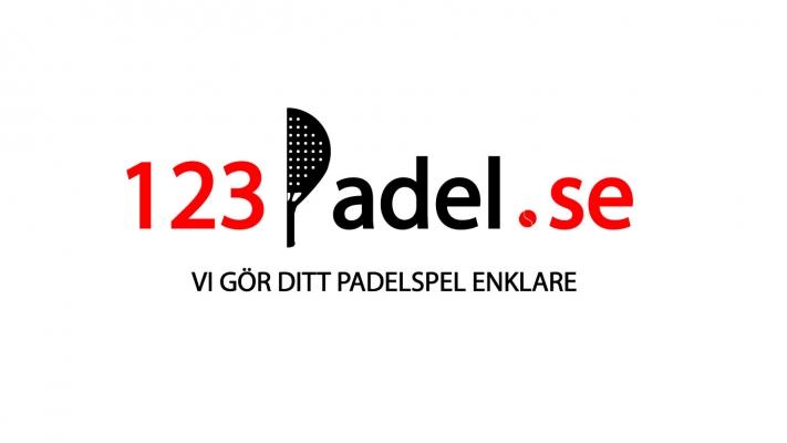 123Padel.se