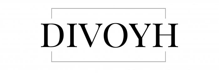 DIVOYH