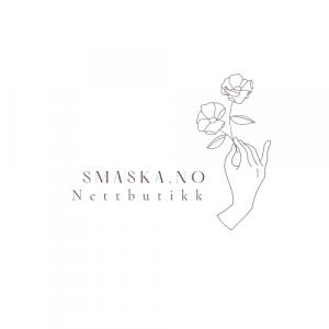 Smaska logo
