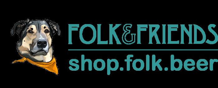 Folk & Friends
