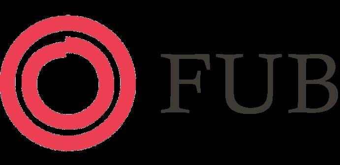 FUB:s webbutik