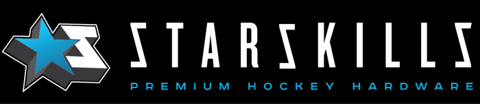 Starskills Hockey