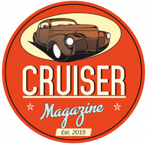 CRUISER MAGAZINE SHOP