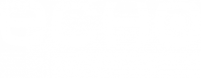 Echo Marine - One Stop Shop!