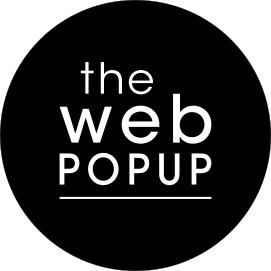 WebPopUp