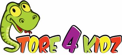 Store4kidz logo