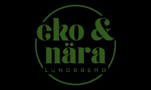 Eko & Nära