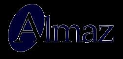 Almaz Alma Sweden