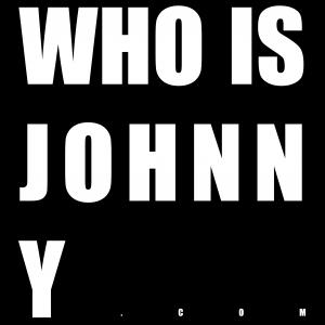 WhoIsJohnny