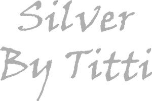 Silver by Titti