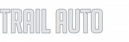 Trail Auto logo