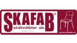 Skafab