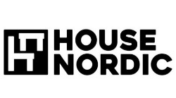 House Nordic