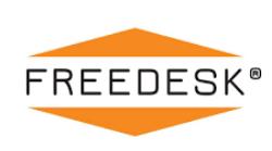 Freedesk