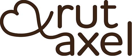Rut & Axel