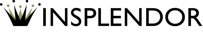 Insplendor.com