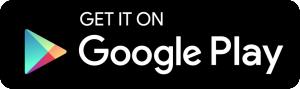 Ladda ner ifrån Google Play