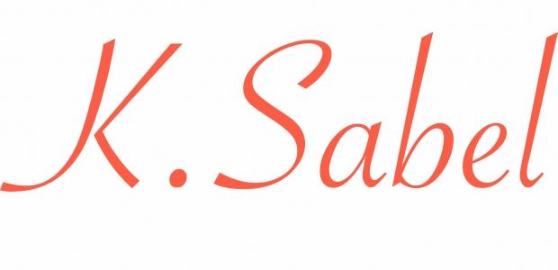 K.Sabel
