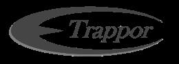 E-Trappor