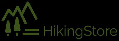 HikingStore