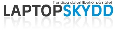 www.laptop-skydd.se logo