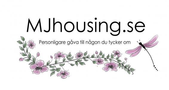 MJhousing.se