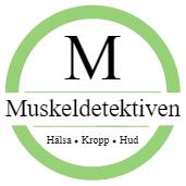Muskeldetektiven.se