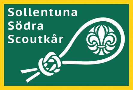 Sollentuna Södra Scoutkår