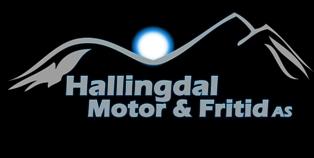 Hallingdal Motor og Fritid