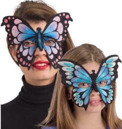 Maskar