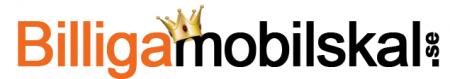 billigamobilskal.se logo
