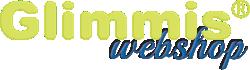 Glimmis webshop