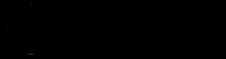 mrboard logo