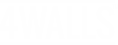 4walls.se logo