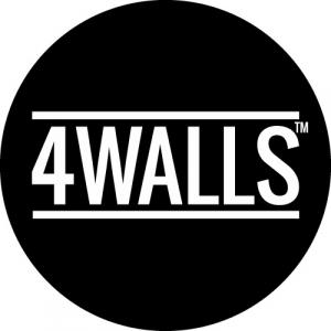 4walls.se