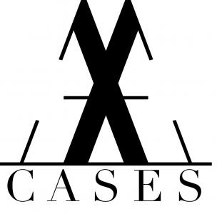 AA CASES