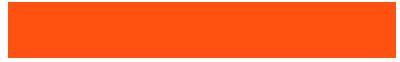 shop.dondobbin logo