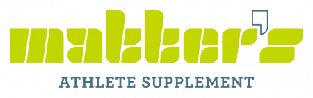 MATTERS AB logo