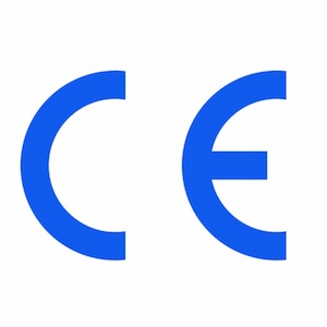 "CE ---All our products are off course tested and compliant with the existing laws and standards set by the EU, when it comes to toy safety. The CE symbol shows that the toy meets the safety requirements in areas such as mechanics, noise level, combustibility, chemistry, electrical safety, hygiene and radioactivity.  myIDolls products also conforms to the European Standard Series for Toys EN-71, ""Safety of Toys"". Standards that specify how a toy should be tested to meet the regulations of the European Toy Safety Directive (2008/48/EG).  - Big and small safety is for all!"