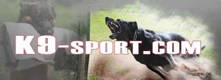 K9-Sport