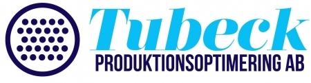 Tubeck ProduktionsOptimering AB
