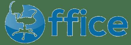 OfficeChair.se - Kontorsstolar & konferensstolar