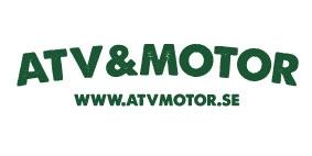 Atv och Motor
