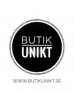Unikt logo