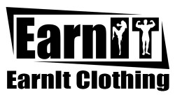 EarnIT Clothing