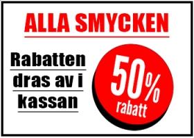 Fyndboden