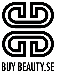 Buy Beauty