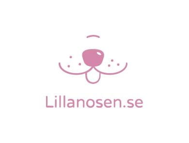 Lillanosen.se