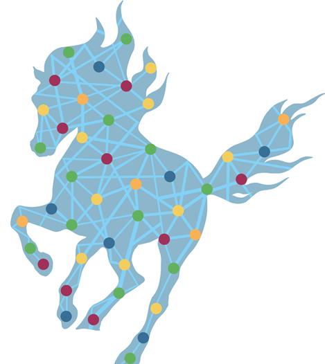 Equine Mineral Balance analys. Analys för mineralstatus, mineralobalanser, metaboliska obalanser, tungmetallbelastningar hos häst.