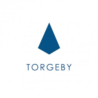 www.torgeby.com
